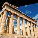 古代ギリシャ神託巡礼ツアー