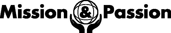 滋賀県のパワースポットで祈願代行|ミッション&パッション